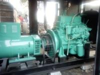 generator-tata.jpg